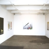 Installation view of Chapter 1: Heads and Bodies<br> Vogt Gallery